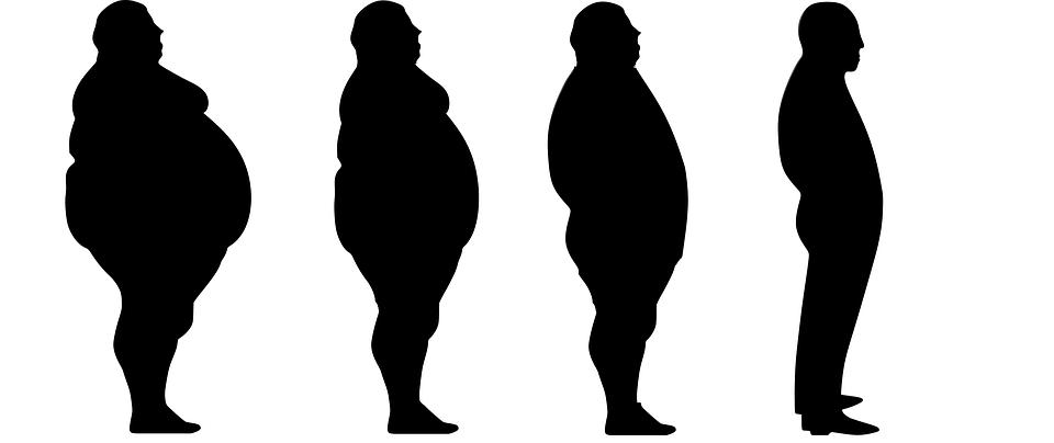 Welche Diät zu tun, um Muskeln zu markieren