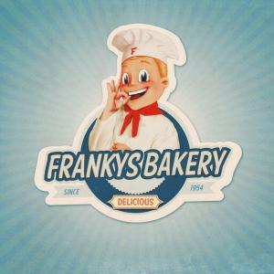 Franky Bakery